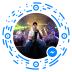 Messenger_code_233754929976871__1_