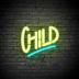 Child_immagine-profilo