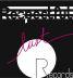 Rlr_logo_outlined