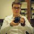 Ruslan_0001