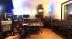 Mild_panorama