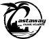 Castaway-logo-black