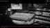 Screen_shot_2016-09-19_at_6.07.34_pm__2_