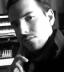 Abel_profile_schedersound