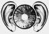 Logo_for_logo