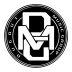 Blk_dmg_logo_jpeg