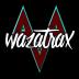 Wazatrax_music_producer_composer_sound_designer_mixer_logo