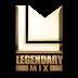 Legendarymix.com_online_mixing_and_mastering