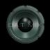 Datmix_logo_005