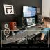 Jwaudioproductions2-20170708-17414045