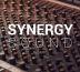 Synergy-sound_copy