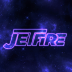 Jetfire-soundcloud-2