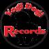 Ydogi2_logo
