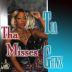 Tha_misses_cover