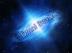 Omnibeatz_logo_only