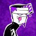 Woccnoggan_profile_art_v2