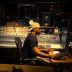Gee_in_studio-2