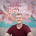 Happiness_is_music_2