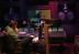Brad_in_studio