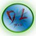 Deep_life_beatz_logo