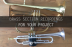 Record_brass_section_for_your_project