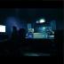 Screen_shot_2018-08-14_at_6.03.48_pm