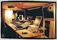 Nightstudio2