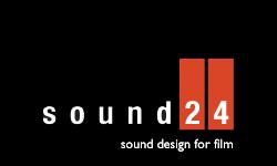 Sound24-logo