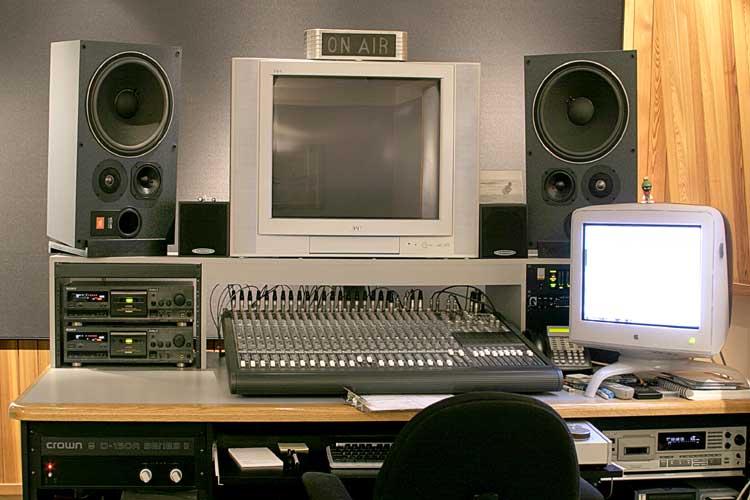 Studio-2-control-big