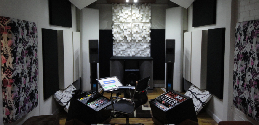Butler-mastering-_audio-mastering-banner-30