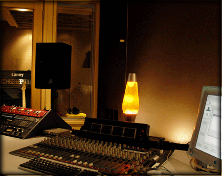Recording-studio-melbourne-royalty-free-music