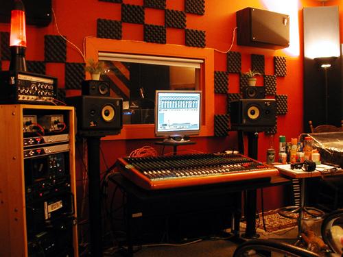 Controlroom01
