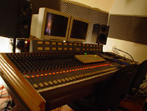 Control_room_a_board