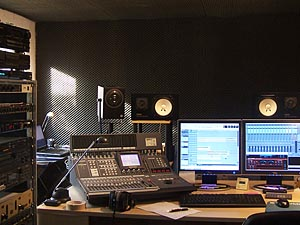 Studio_magdeburg_small