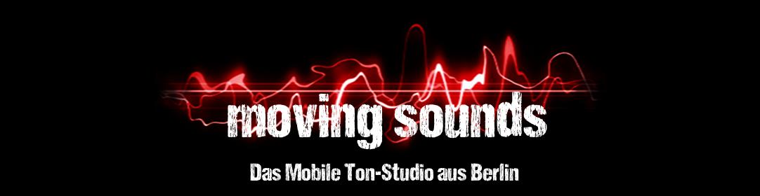 Movingsoundswordpresslogowide