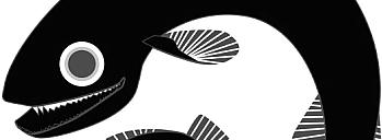 Tiburoni-logo-bc