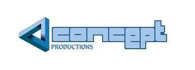 -concept_logo
