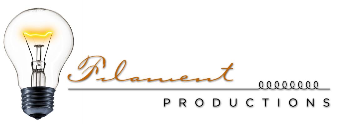 Filament_banner