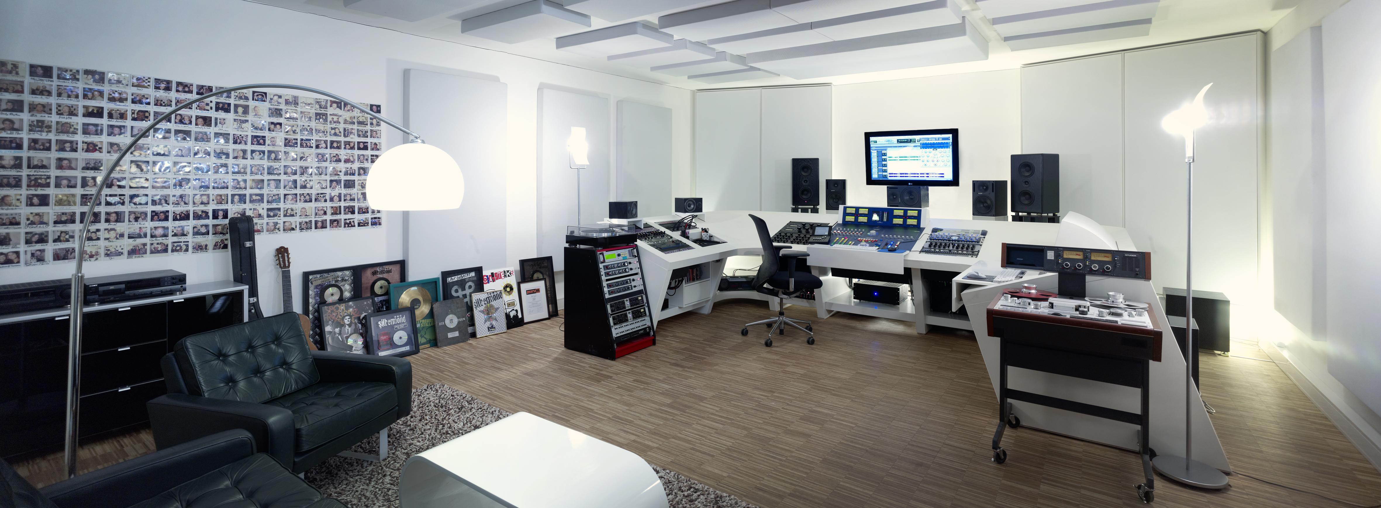 Mastering_studio_ohne_blech