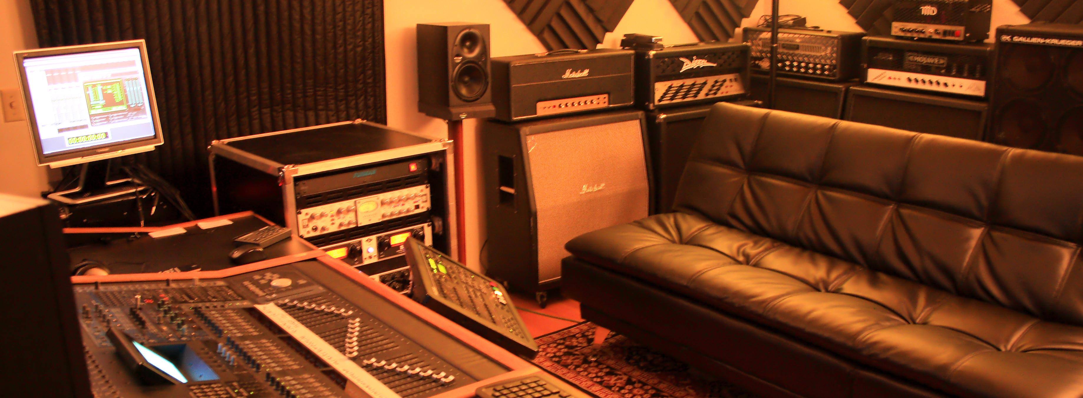 Toolshedstudio-0075
