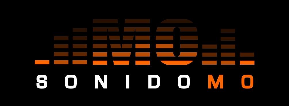 Sonidomo_facebook