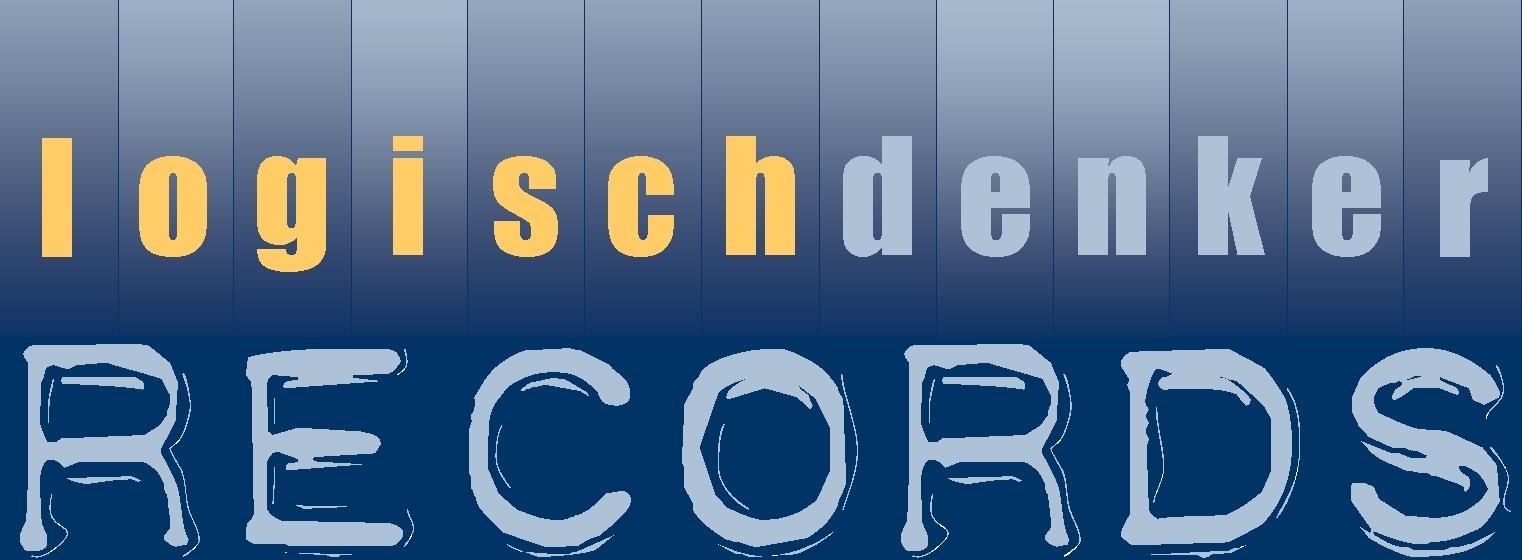 Logischdenker_logo_color