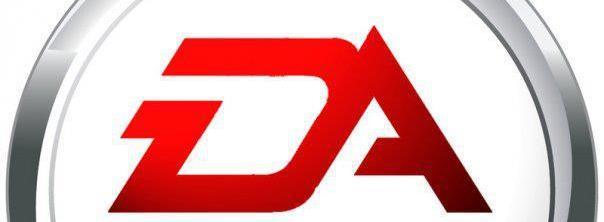 D.a._logo