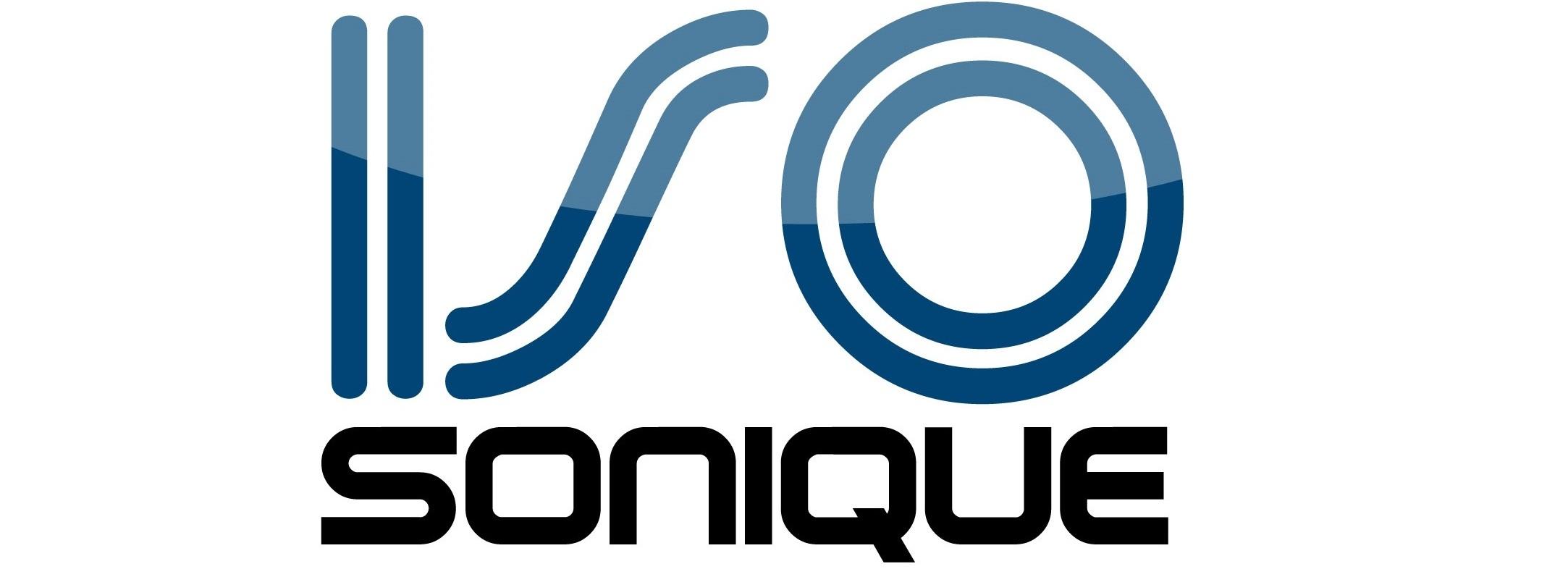 Logo_iso_sonique_169