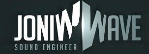 Joniwave-logo_new