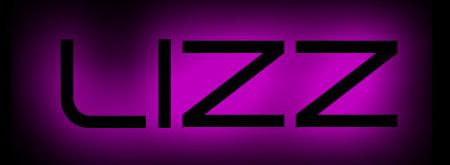 Logo_soundcloud