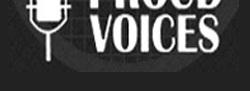 Proudvoices-logo