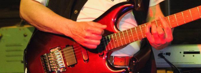 Alex___guitar_-_01