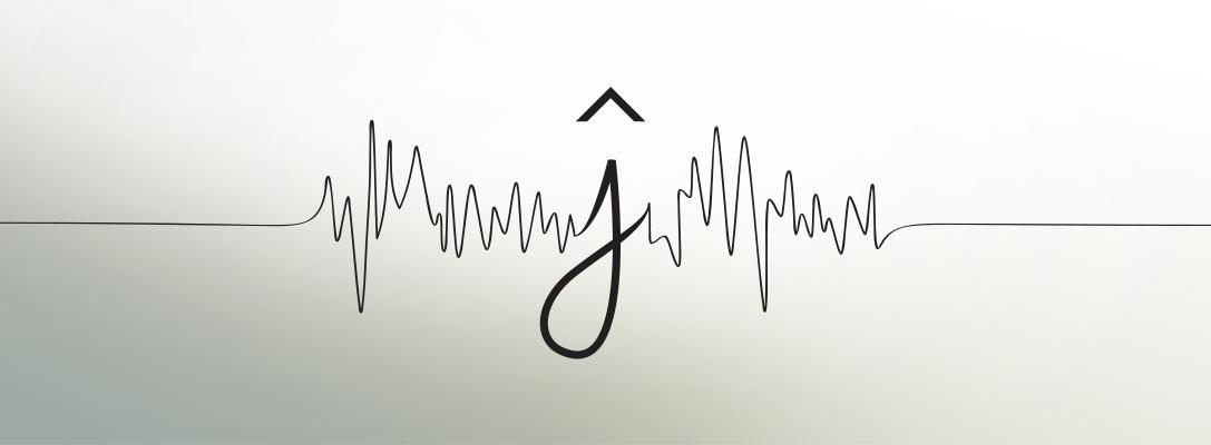 Soundbetter-header-rickert-nobottom