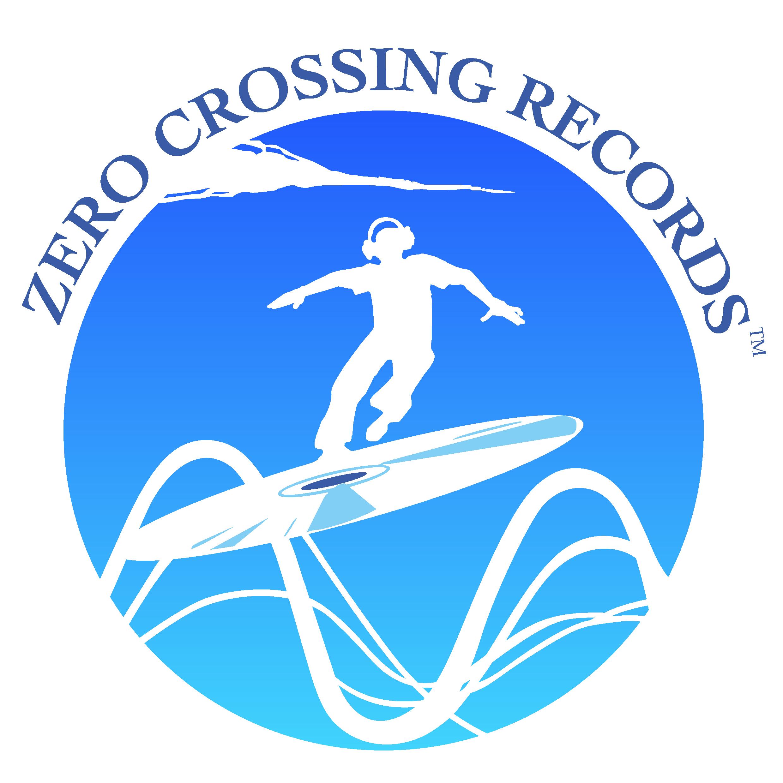 Zero_crossing_logo_office